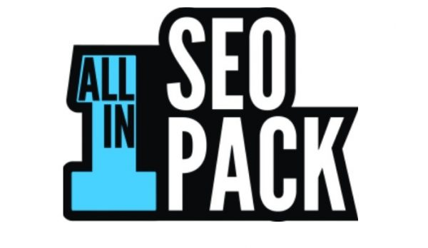 All-in-One-SEO-Pack-widget-2016-for-Blogger