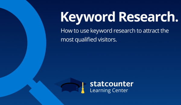 share-keyword-research